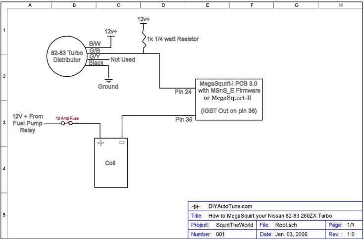 280zxt_v3_igbt_wiring_small jpg